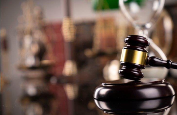 Nová pravidla oddlužení a osobního bankrotu 2019