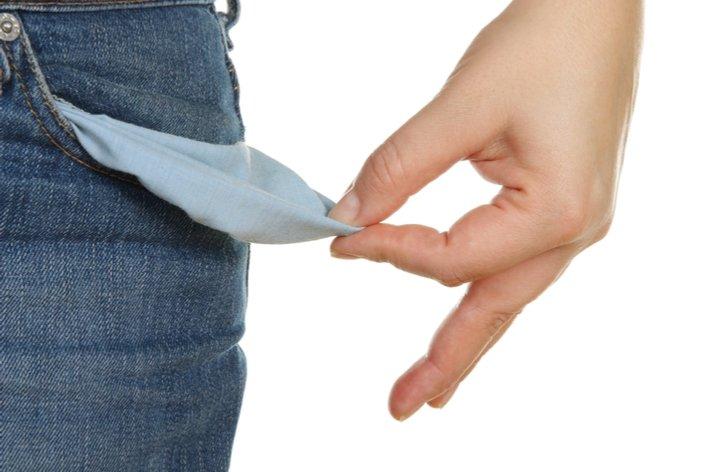 Co dělat, když nemáte na splacení půjčky