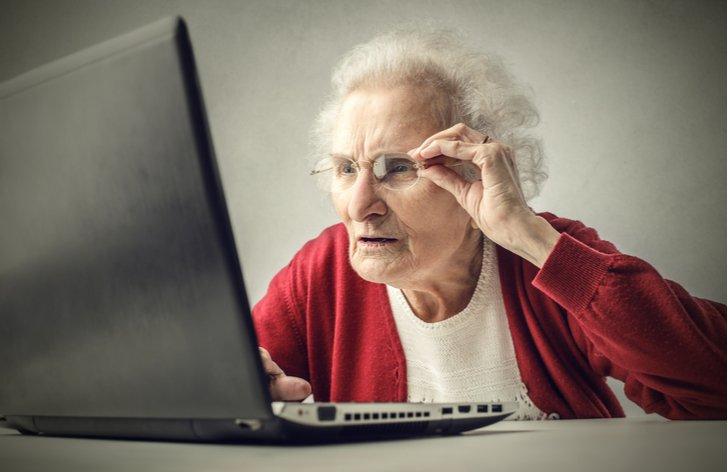 Dôchodkom zo zahraničia: Kde a ako ho vybaviť?