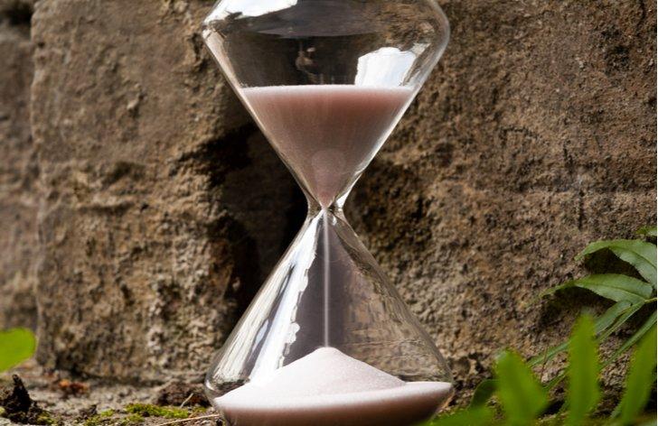 Aká je premlčacia doba dlhu? (manželia, rodičia a deti, druh a družka)