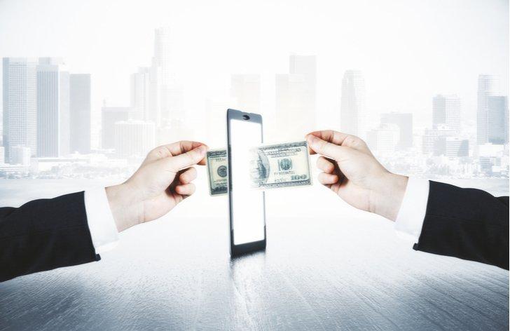 Jaká úskalí přináší změny v oblasti financí a bankovnictví z důvodu pandemie?