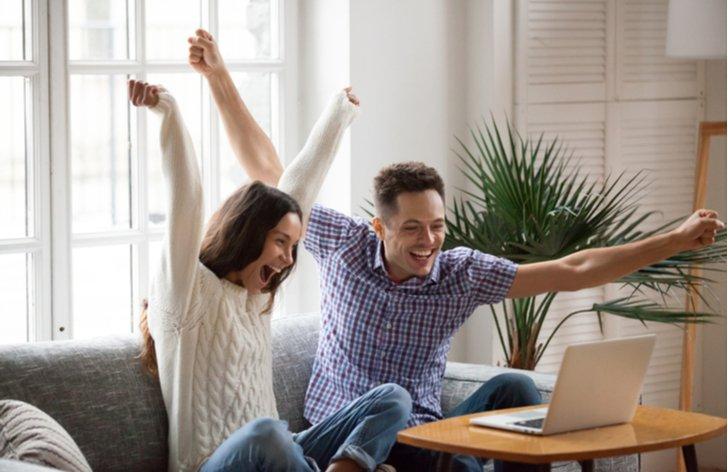 pozicka online cez nebankovku - vyhody a nevyhody
