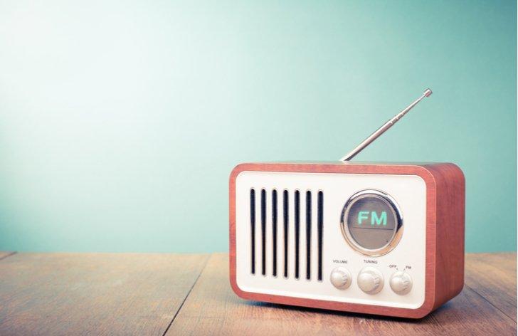 Vlastníci rádiových stanic