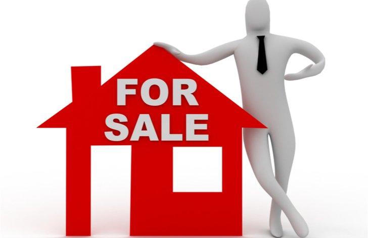 Ako predať alebo prenajať nehnuteľnosť bez realitky?
