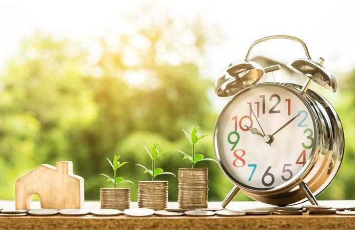 Ako čo najvýhodnejšie refinancovať hypotéku? (+ príklady)