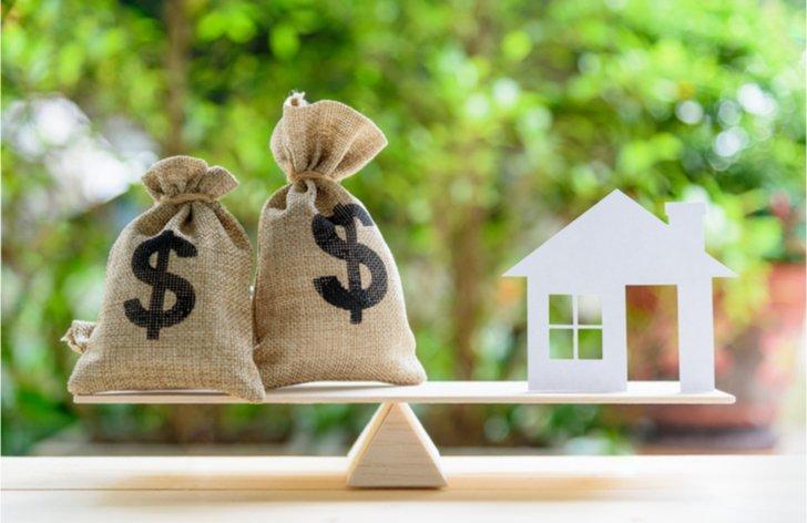 refinancovanie úveru najvýhodnejšie podmienky