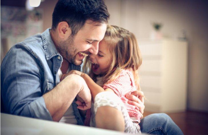 Hypotéka a rodičovská dovolená