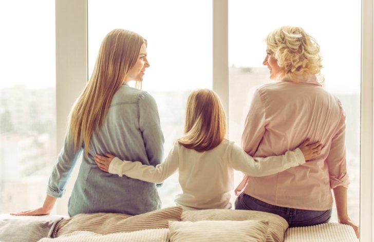 Růst rodičovské, co udělat nyní?