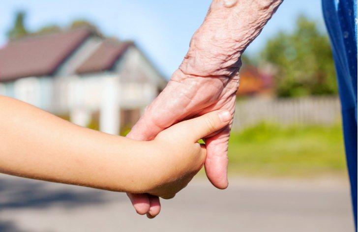 Rady a tipy na rodinné výlety