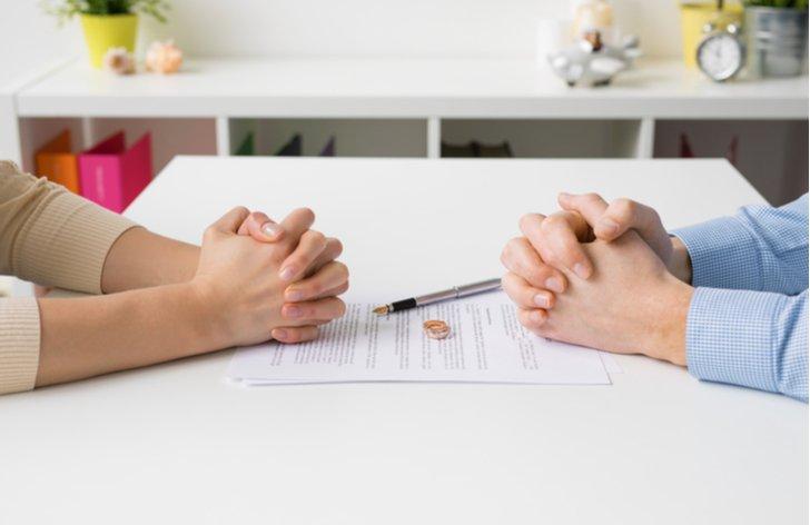 Rozvod s cizincem, jaké právo kterého státu