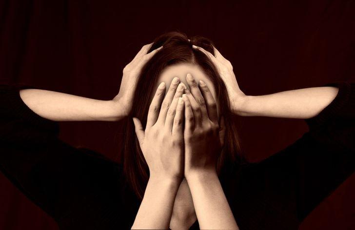 Ako riešiť šikanu na pracovisku