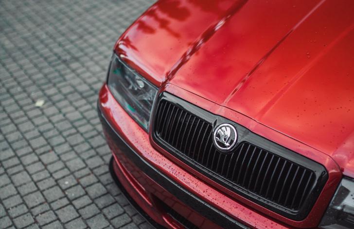 Škoda Octavia I: nevyrába sa 10 rokov, medzi jazdenkami je stále hitom