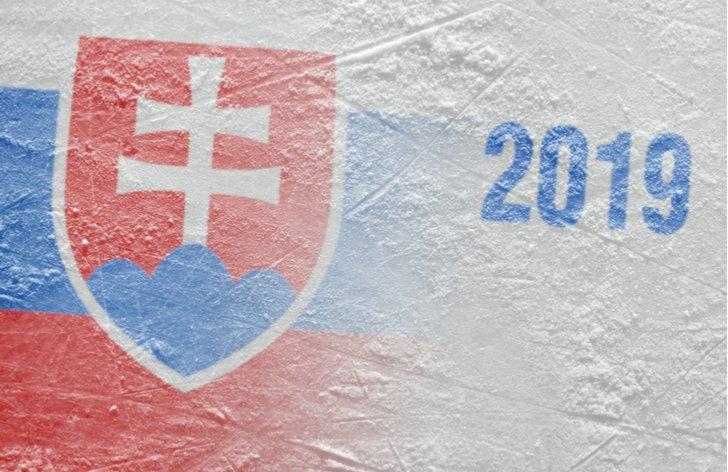7d1662cb7aba3 Kde a ako kúpiť vstupenky na MS v hokeji 2019 (+ program) | Finance.sk