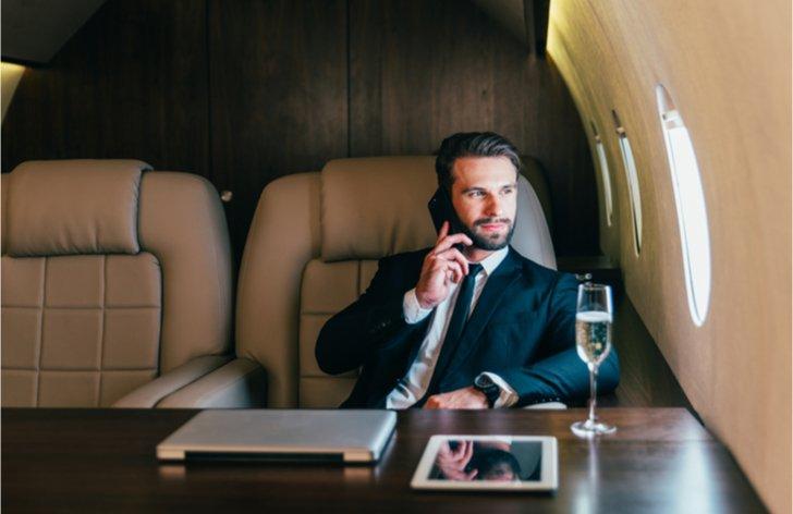 Ako vyzerá profil slovenského milionára