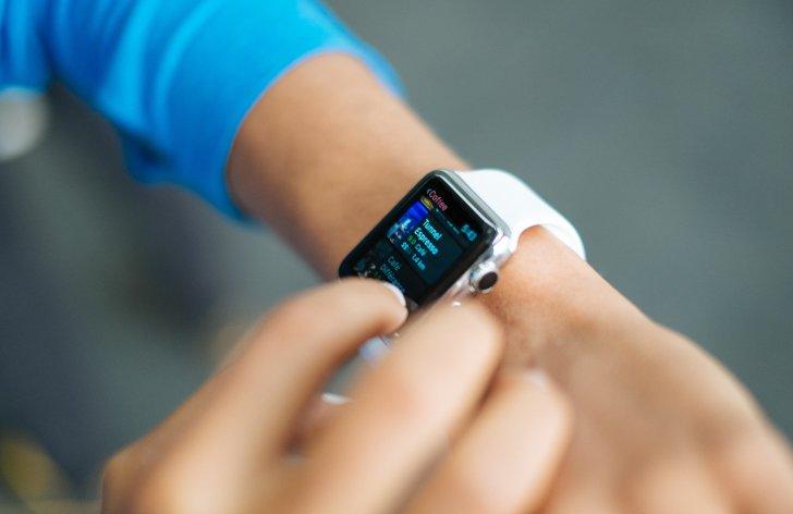 Dôvody, prečo kúpiť dieťaťu smart hodinky