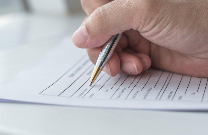 Čo všetko treba ohlásiť v Sociálnej poisťovni