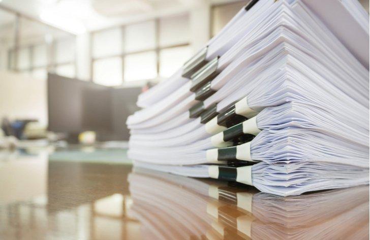 Co musí obsahovat petice – jak správně sepsat, počet podpisů