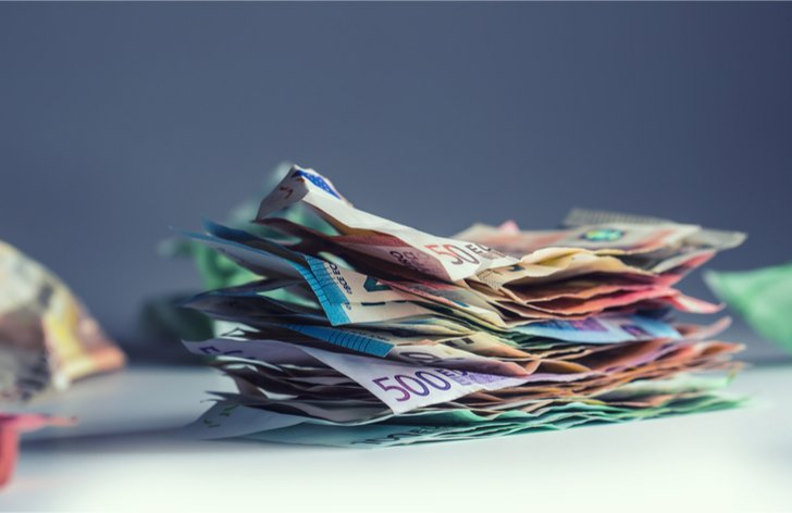 socialne odvody kolko mozno zarobit a platit minimalne odvody