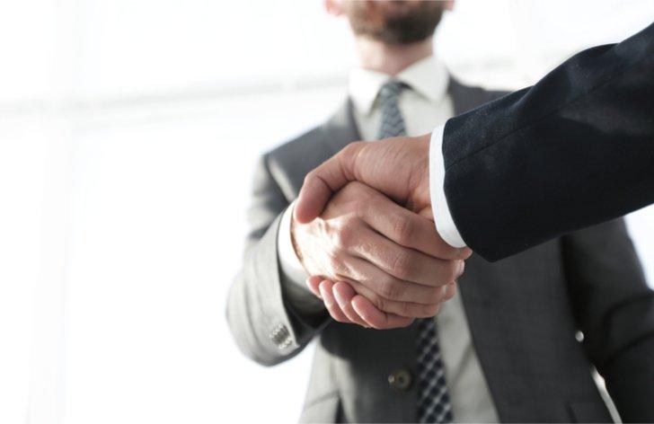 Možnosti vyporiadania podielového spoluvlastníctva