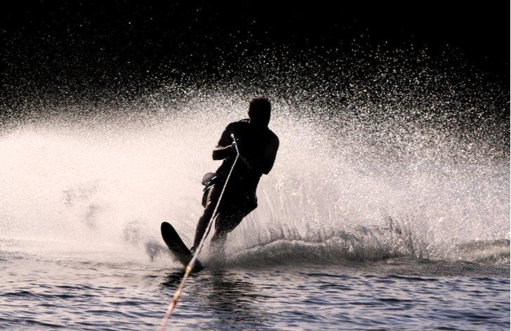 Na jaké sporty na dovolené se připojistit