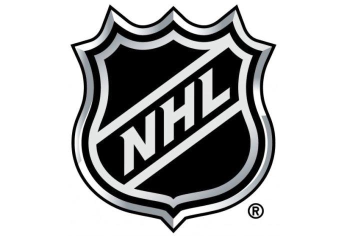 Počet Čechů v NHL stoupá či klesá?