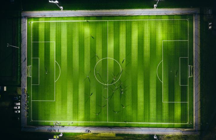 Kto je majiteľom slovenských futbalových klubov?