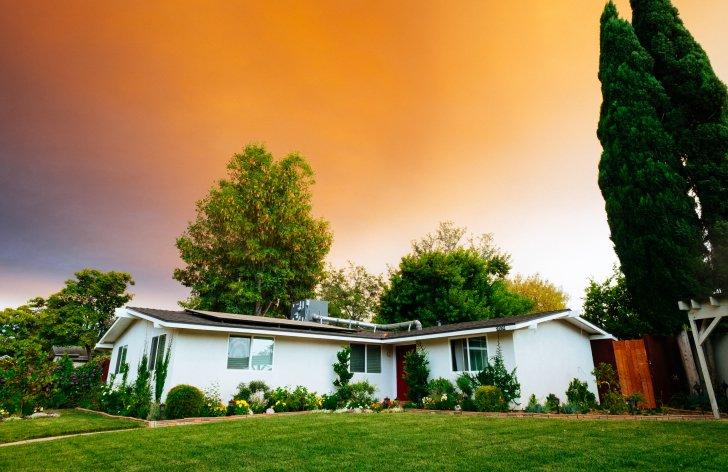 Čo treba vybaviť pred začatím výstavby domu