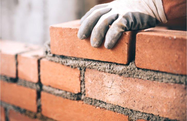 Kedy je potrebné stavebné povolenie?