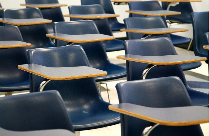 5 tipov, ako financovať štúdium na vysokej škole