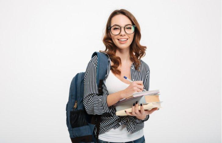 Daňová sleva na studenta: kdo uplatní, výše, jak na to
