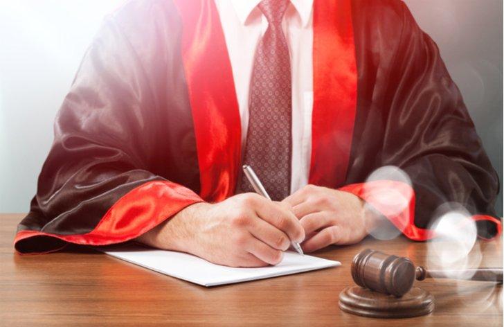 Koľko stojí súdny spor, v ktorom vymáhate pohľadávku?