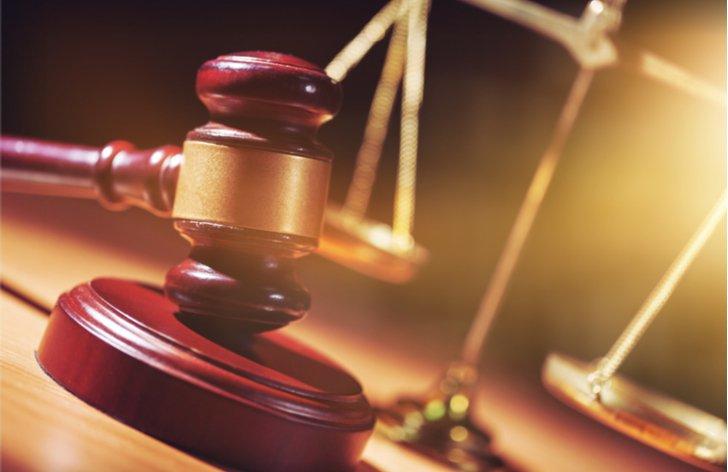Sadzobník súdnych poplatkov: trovy, náhrada, náklady