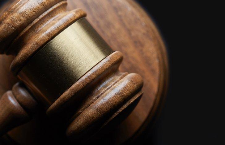 Koľko zarábajú sudcovia krajských a špecializovaných súdov