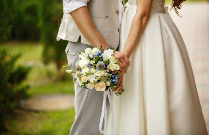 Společné nebo oddělené finance - manželství