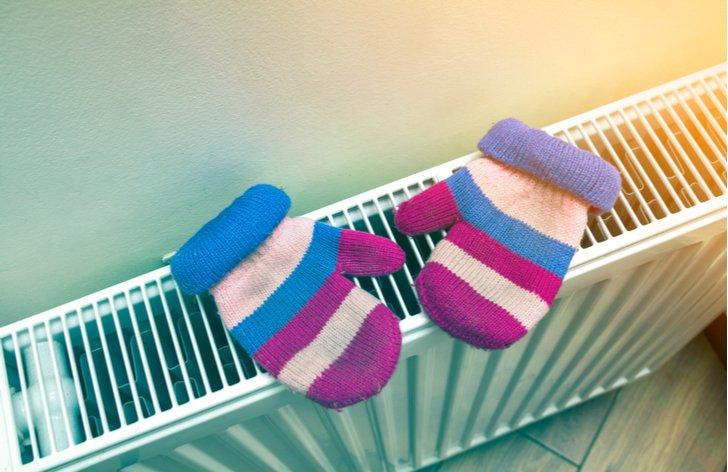 Čím se doma vyplatí topit