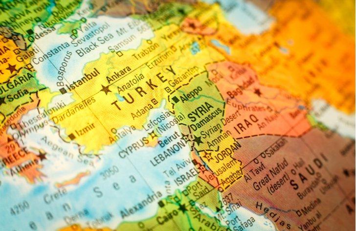 d57e07a44 Komentár: Turecká mena výrazne stratila, radosť z lacnejších zájazdov je  však predčasná