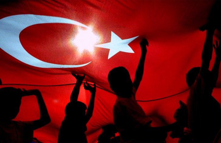 520cbeced Komentár: Turecko už dopláca na dlhú politiku lacných peňazí. Hrozí niečo  podobné aj Európe?