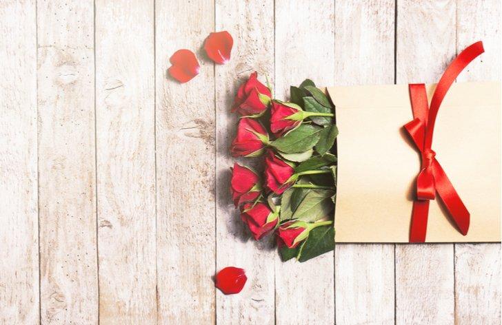 Kdy se slaví v Česku Valentýn