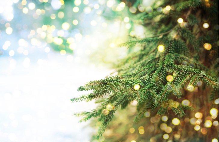 Kdy jsou Vánoce