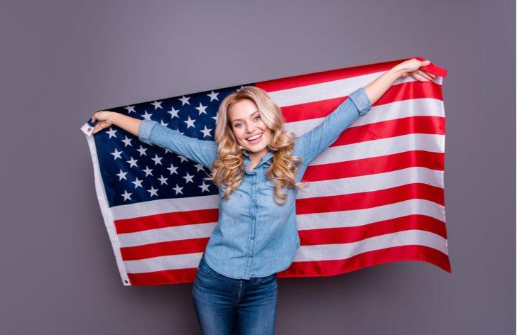 Koľko stoja víza do USA a ako ich získať?