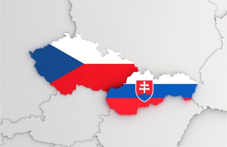 Ako dnes vnímajú Slovákov pracujúcich a žijúcich v Čechách
