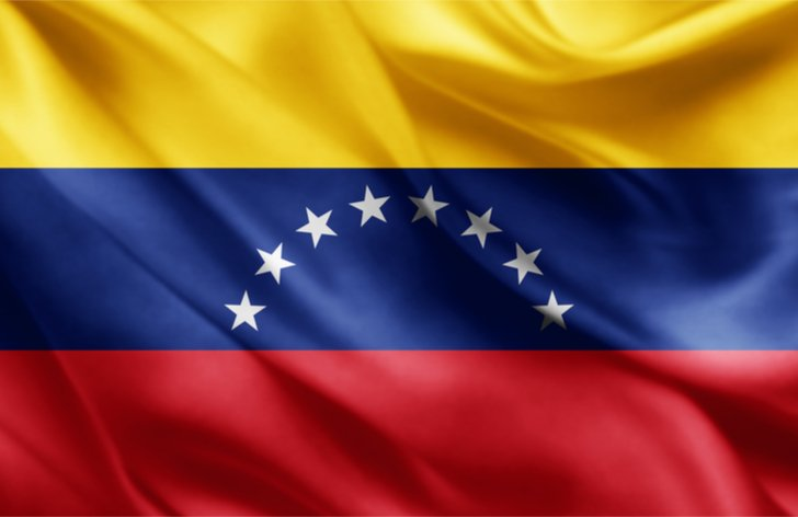 Komentár: Najväčší producent ropy Južnej Ameriky stojí na okraji priepasti
