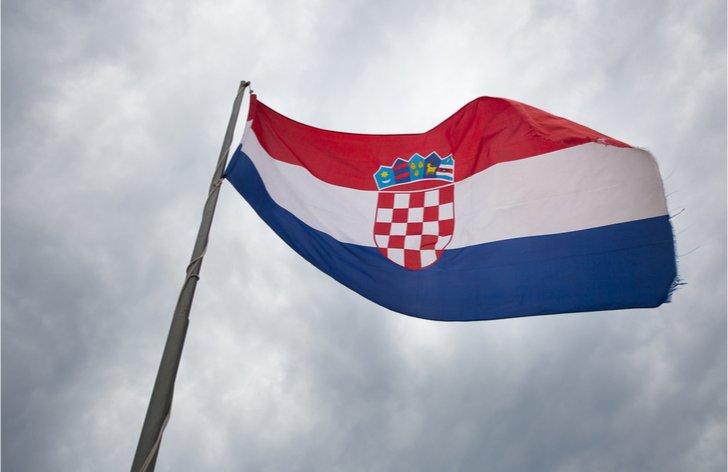Cesta autom do Chorvátska 2018 – tipy a triky