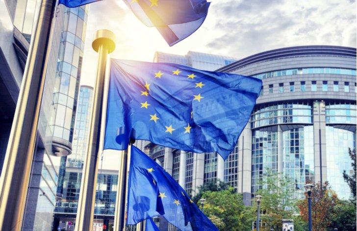 EÚ by mala súhlasiť s predĺžením brexitu, iba ak má Londýn plán: BDI