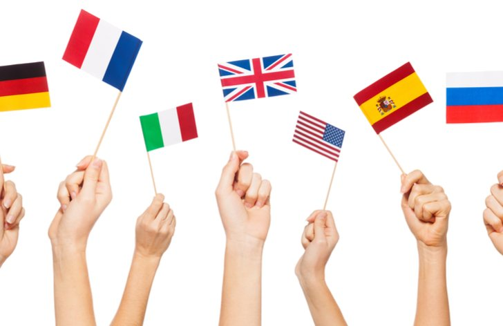 Žádost o povolení k zaměstnání cizince - pracovní povolení