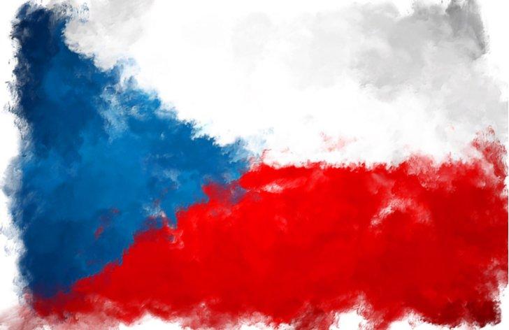Česko má velmi vyrovnané příjmy v rámci všech skupin obyvatel