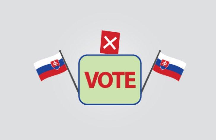 voľby zo zahraničia - ako si vybaviť parlamentné voľby poštou?