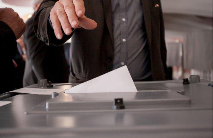 Jak přechod demokracie ovlivňuje zdraví