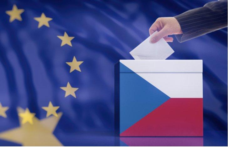 Eurovolby: proč jít volit