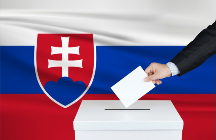 Ako si vybaviť voličský alebo hlasovací preukaz
